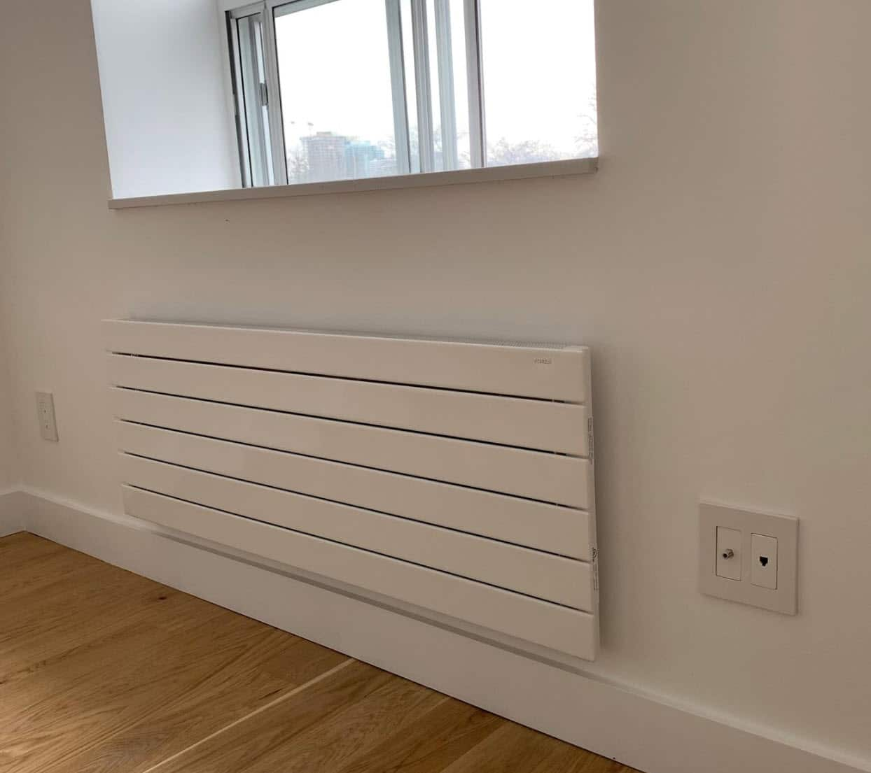 wall panel electric radiators 1